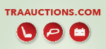 TRA Auctions